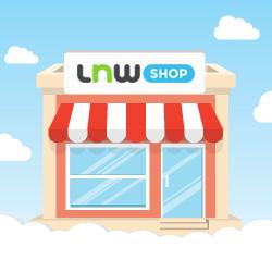 ร้านtawelilew